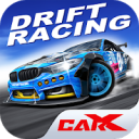 CarX Drift Racing MOD (Unlimited Coins/Golds)