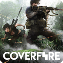 Cover Fire MOD (Unlimited Money)