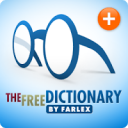 Dictionary Pro (Cracked)