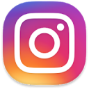 GBInstagram Apk For Android