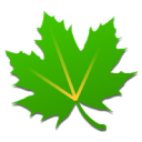 Greenify Donation Package (PRO)