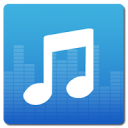 Music Player Plus PRO (Cracked)