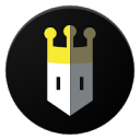 Reigns Apk Paid (Cracked)