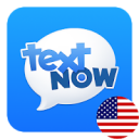 TextNow Premium – Free US Phone Number (Cracked)