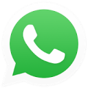 YoWhatsApp Apk Download For Android