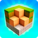 Block Craft 3D: Building Game MOD (Unlimited Coins)