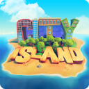 City Island Builder Tycoon MOD (Unlimited Money)