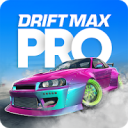 Drift Max Pro – Car Drifting Game MOD (Unlimited Money)
