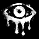 Eyes – Horror Game MOD (Unlimited Coins)