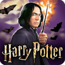 Harry Potter: Hogwarts Mystery MOD (Unlimited Shopping)