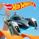 Hot Wheels Race Off MOD (Free Shopping)