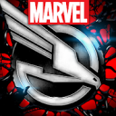 MARVEL Strike Force MOD (Unlimited Energy)