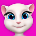 My Talking Angela MOD