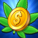 Weed Inc MOD (Unlimited Stones)
