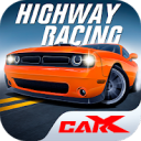 CarX Highway Racing MOD (Unlimited Money)