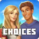 Choices: Stories You Play MOD (Unlimited Diamonds/Keys)