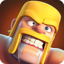 Clash of Clans MOD (Unlimited Gold/Gems)
