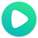 Clip India APK – Videos, Status, Friends, Share & Chat