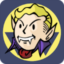 Fallout Shelter MOD (Unlimited Money)