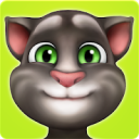 My Talking Tom MOD (Unlimited Money)