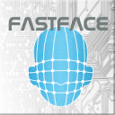 FastFace Premium (Cracked)