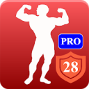 Home Workouts Gym Pro (Ads Free)