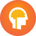 Lumosity MOD (Lifetime Subscription)