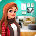 My Home – Design Dreams MOD (Unlimited Lives/Purchases)