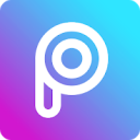 PicsArt Photo Studio & Collage Premium (Unlocked)