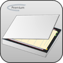 Premium Scanner: PDF Doc Scan Premium (Cracked)