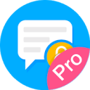 Privacy Messenger Pro (Cracked)