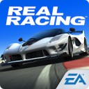 Real Racing 3 MOD (Unlimited Money/Gold)
