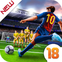 Soccer Star 2019 Top Leagues MOD (Free Purchases)