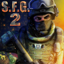 Special Forces Group 2 MOD (Free Shopping)