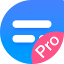 TextU Pro – Private SMS Messenger (Cracked)
