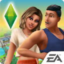 The Sims™ Mobile MOD (Unlimited Money)
