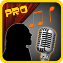 Voice Training Pro (Cracked)