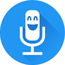 Voice changer with effects Premium (Ads Free)