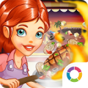 Cooking Tale MOD (Free Shopping)