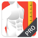 Lose Weight in 20 Days PRO (Paid)