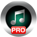 Music Player Pro (Cracked)