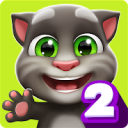 My Talking Tom 2 Premium (Unlimited Money)