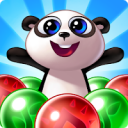 Panda Pop MOD (Unlimited Money)