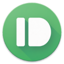 Pushbullet – SMS on PC Pro (Cracked)