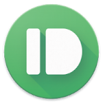Pushbullet - SMS on PC Pro