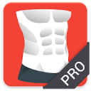 Spartan Six Pack Abs Workouts PRO (Cracked)