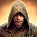 Assassin's Creed Identity MOD (Unlimited Money)