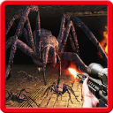 Dungeon Shooter V1.2 MOD (Free Shopping)