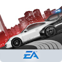 Need for Speed™ Most Wanted MOD (Unlimited Money)